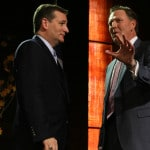Bob Vander Plaats Endorses Ted Cruz for President