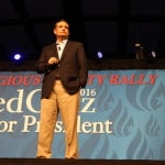 """By their fruits…"" – Why Ted Cruz is the Proven Conservative."
