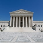 Sixty Pro-Life Leaders Call for Neil Gorsuch's Confirmation to SCOTUS