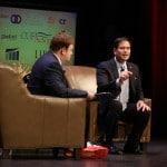 Marco Rubio Forms a Religious Liberty Advisory Board