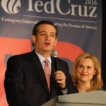 Ted Cruz and the Facts About NDAA, Defense Spending