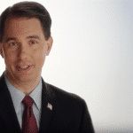 Ted Cruz Airs New Wisconsin Ad Featuring Scott Walker