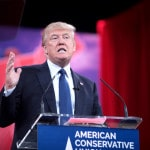 Donald Trump, Abortion and Punishment