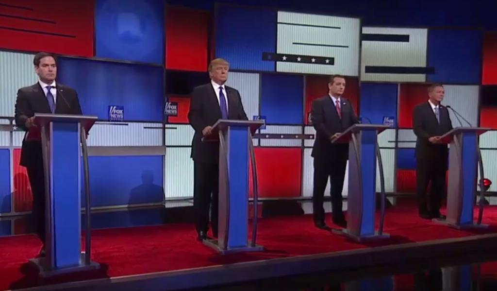 fox-news-gop-debate-in-detroit