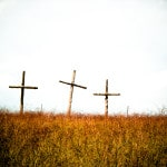 Christ's Supreme Achievement on the Cross