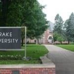 Drake University Student Senate: Conservative Views Are Hateful
