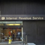 The IRS is Becoming a Reliable Friend of Identity Thieves