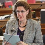 New Iowa House Bills Address Common Core, Smarter Balanced