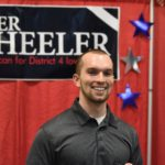 Letter: Skyler Wheeler Will Fight for Sioux County Values