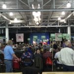 Iowa GOP State Convention Live Blog