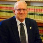 Candidate Interview: Ken Rozenboom (Iowa Senate District 40)