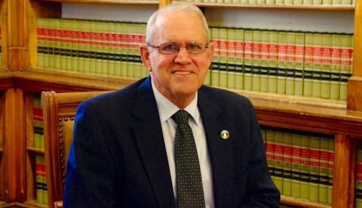 Senator_Ken_Rozenboom