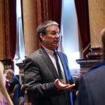 Candidate Interview: Jerry Behn (Iowa Senate District 24)