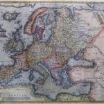 The New AP European History Framework Misses The Mark