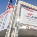 Republican National Convention Passes Strong 2016 Platform