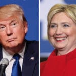 Donald Trump and Hillary Clinton Are Not Worthy of the White House