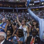 The Good, The Bad, and The Ugly of the DNC Education Platform
