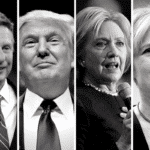 Grading the Presidential Candidates on Education Policy