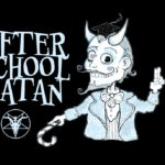 After School Satan Clubs Headed to Elementary Schools