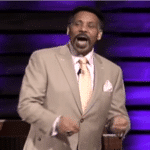 Tony Evans: A Biblical Response on Race (Video)