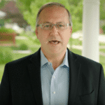David Young Touts No Work Equals No Pay for Congress in New Ad