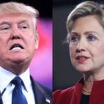 Live Stream: NBC News Presidential Debate at Hofstra University
