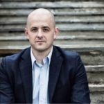 Ten Reasons I'm Voting for Evan McMullin