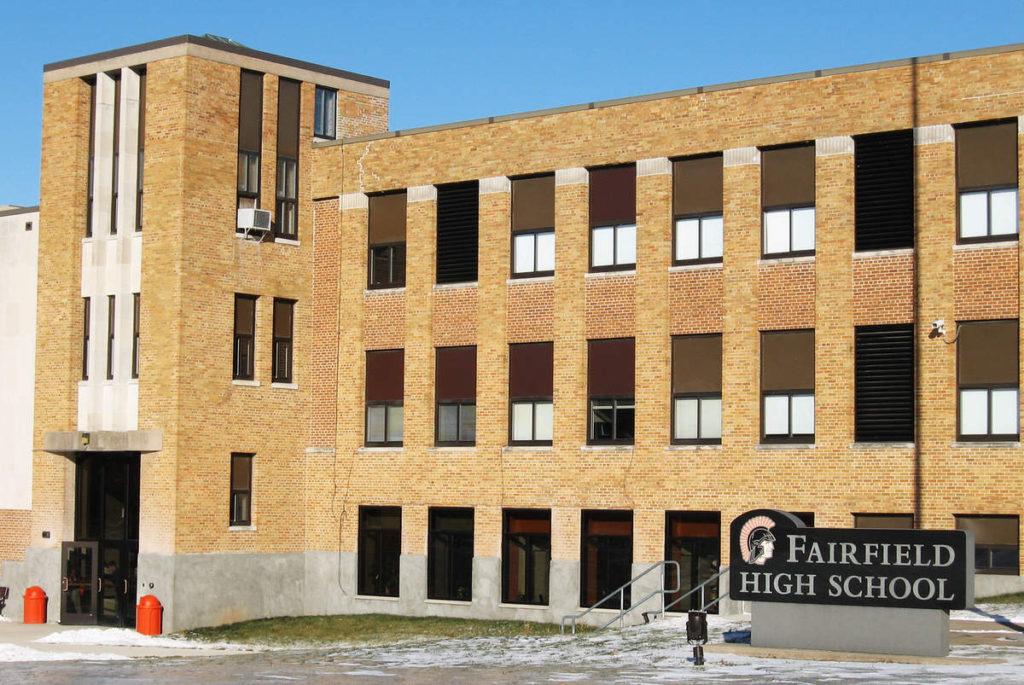 t1200-Fairfield High School_net