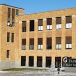Fairfield Battles Transgender Policy in School