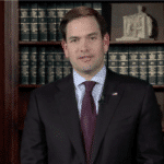 Marco Rubio Addresses Increasing Threat of Radical Islamic Terrorism