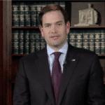 Marco Rubio Addresses Increasing Threat of Radical Islamic Terrorism
