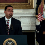U.S. Education Secretary Says He Is Concerned About Homeschooled Kids