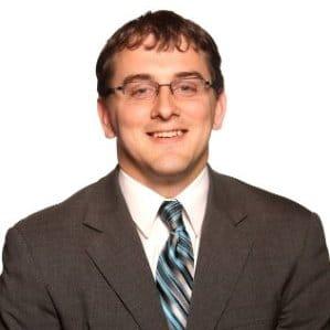 Dr. Nathan Oppman