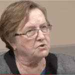 Patty Judge: Balanced Budget Amendments Not The Wise Thing to Do