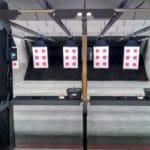 Local Gun Range Is Recognized as Nation's First Premium Program Range