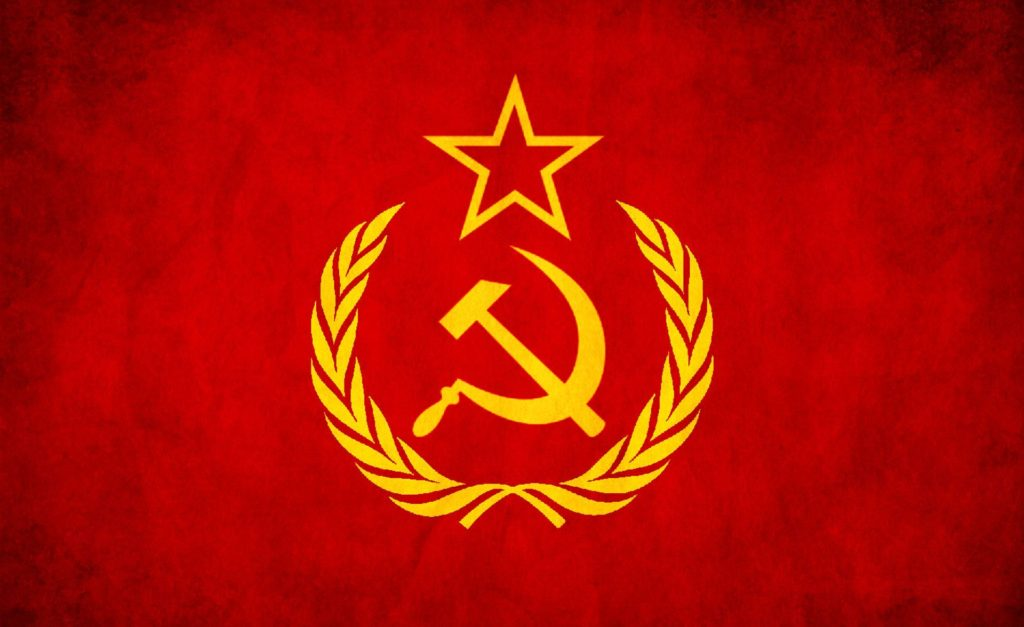 hammer-and-sickle-star-socialism-communism-149351