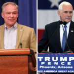 Six Observations About the Vice Presidential Debate