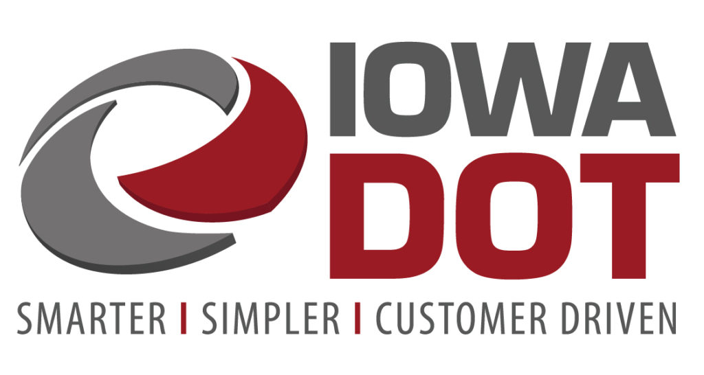 iowa-dot