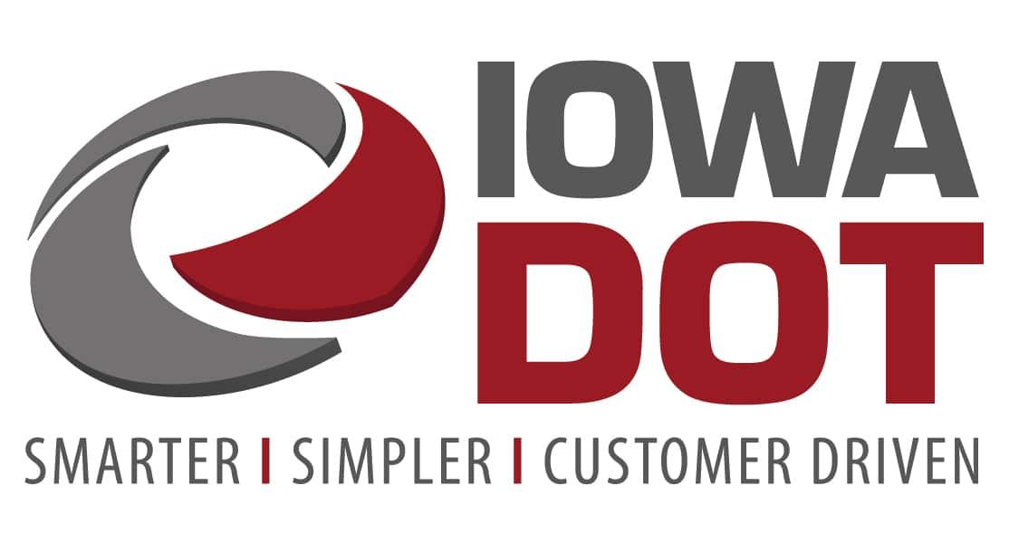 Branstad Names Mark Lowe As Interim Director Of The Iowa
