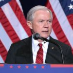 Trump Taps Sessions for Attorney General, Pompeo as CIA Director