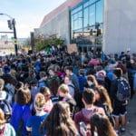 Des Moines Public School District Lacks Consistency