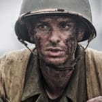 Hacksaw Ridge and the Matter of Conscience