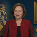 Deb Fischer: We Are On the Path to Give Freedom in Healthcare