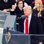 Grading the Trump Transition