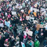 The Women's March on Washington Was Anything But Feminist