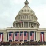 President Donald Trump's Full Inaugural Address
