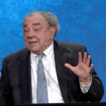 Featured Sermon: The Transforming Power of the Gospel by R.C. Sproul