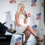 Tomi Lahren and the Idiotic Arguments Associated