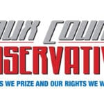 Sioux County Conservatives to Host Sanctuary County Discussion