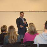 Legislators Should Follow Jason Chaffetz's Example